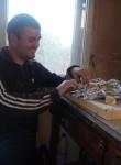 Ivan dovzhanin, 31  , Gryazovets