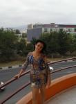 ANNA EV ALEN, 40  , Yerevan