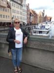 Natalya, 55  , Slupsk