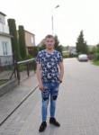 Victor, 22, Swiecie