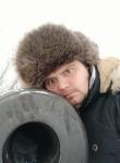 I, 34  , Minsk