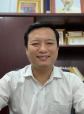 Hùng, 44, Vietnam, Vinh