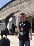 Mesut Can, 33  , UEskuedar