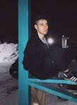 Vladislav, 26  , Kireyevsk