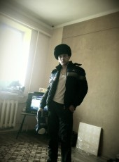 Pavel, 31, Russia, Novosibirsk