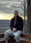 Jayjay, 33, Rock Hill