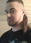 Dmitriy, 35  , Slantsy