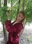 Кристина - Горняк