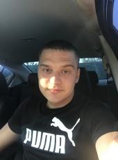 Artyem , 26, Russia, Nizhniy Novgorod