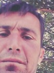 Suleyman, 31  , Loves Park