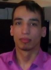 Boris, 27, Russia, Naberezhnyye Chelny