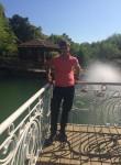 Vitomin, 28, Novorossiysk