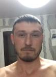 Mikhail, 33  , Vysokaya Gora