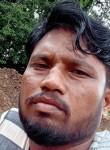 Ankoj Lende, 29  , Pune