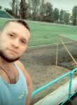 Sergey, 33  , Novocherkassk