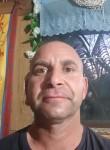 Ricky, 38  , Wollongong
