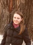 Marina, 25  , Saint Petersburg