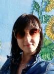 Darina, 31  , Kiev
