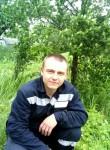 Aleksandr, 25  , Gubkin
