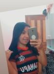 Bruna, 23  , Altamira