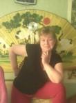 Lyudmila Kravets, 52  , Poltava