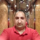 Valentin , 30  , Alexandroupoli