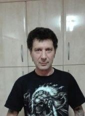 Ciriaco, 58, Spain, San Sebastian