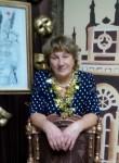 Lida, 66  , Dimitrovgrad