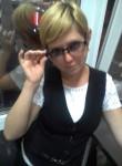 natalya voloshchuk, 41  , Yessentuki
