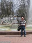 Marat, 53  , Pskov