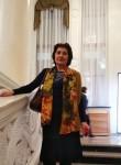 Olga, 68  , Novokuznetsk