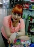 ELENA, 40  , Snizhne