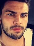 Adam, 25  , Maribor