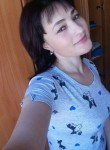 Tanya, 44  , Rybinsk