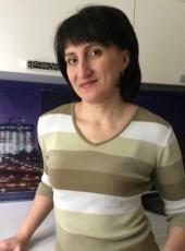 Svetlana, 43, Russia, Chelyabinsk