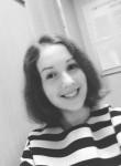 Екатерина, 25  , Vagay