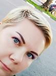 Svetlana, 40  , Ashqelon