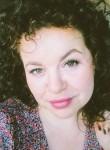 Natalya, 35  , Yevpatoriya