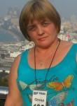 Zoya, 64  , Angarsk