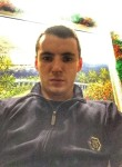 Aleksey, 25  , Anapskaya