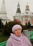 Галина, 63 года, Сыктывкар