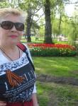Lyudmila, 65  , Moscow