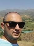 Vladimir, 36, Tashkent