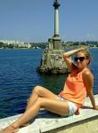 Alina, 35, Syktyvkar