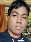 Abu Motaleb, 19  , Dhuburi