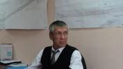 Vladimir, 63 - Just Me 26.08.15 г. Пора и домой, однако... ))