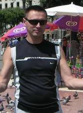 Alex , 44, Ukraine, Mariupol