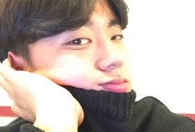chewanglee, 19 - Just Me