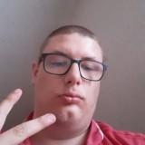 Bastainhiller, 25  , Bad Bruckenau