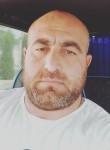 eliyev_sabit, 38  , Agdzhabedy